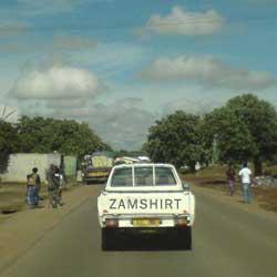 ZAMSHIRT-TOYOTA